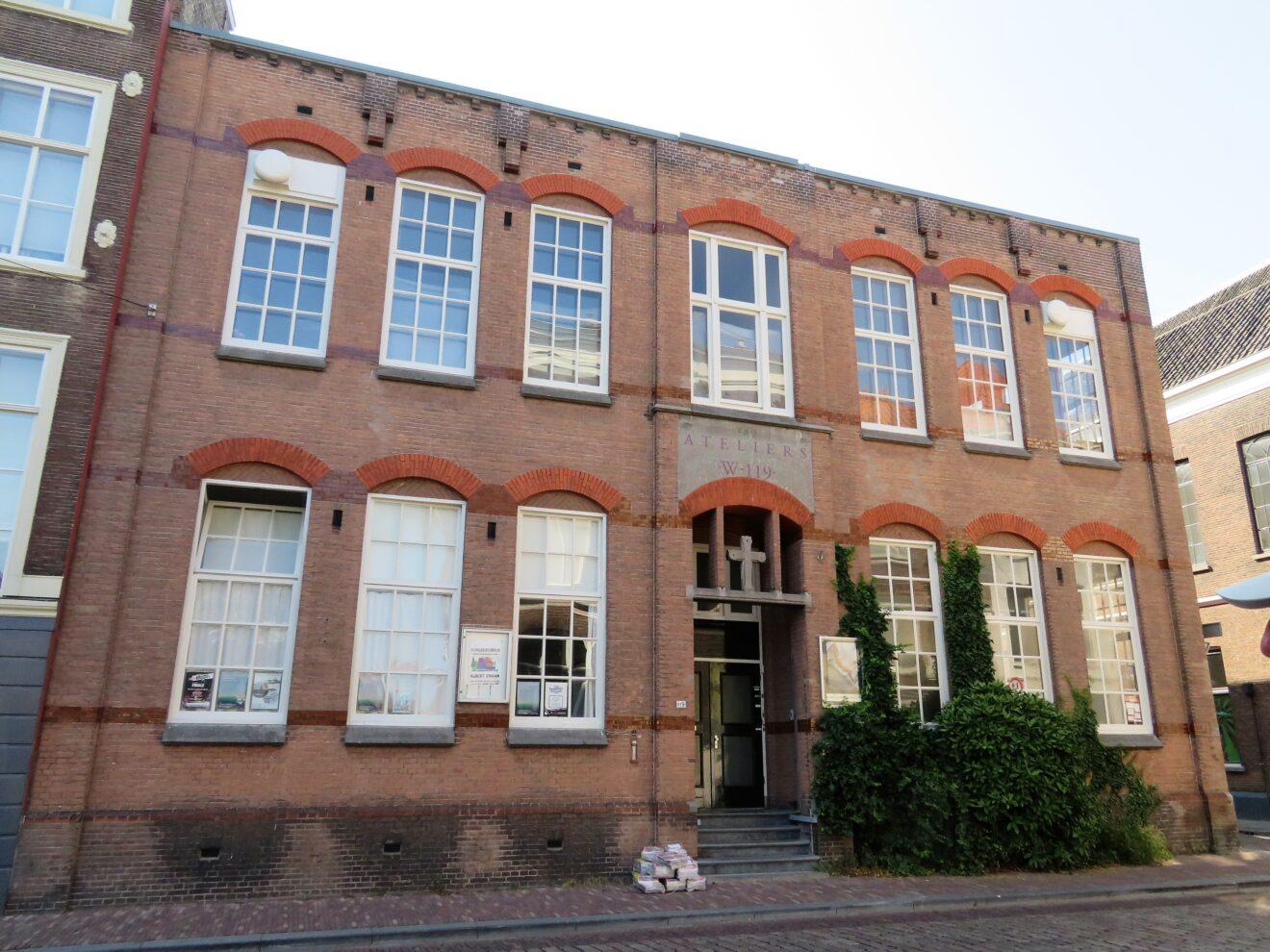 Wijnstraat_119,_Dordrecht